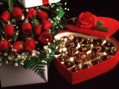 valentines_day_present
