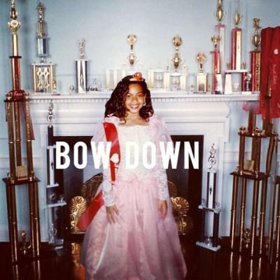 Beyonce-Bow-Down-600x600