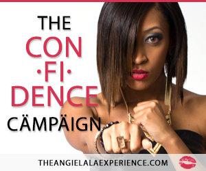 CONFIDENCE-BANNER