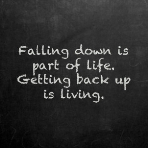 falling-down-and-getting-up