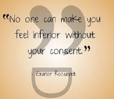 inferiorconsent