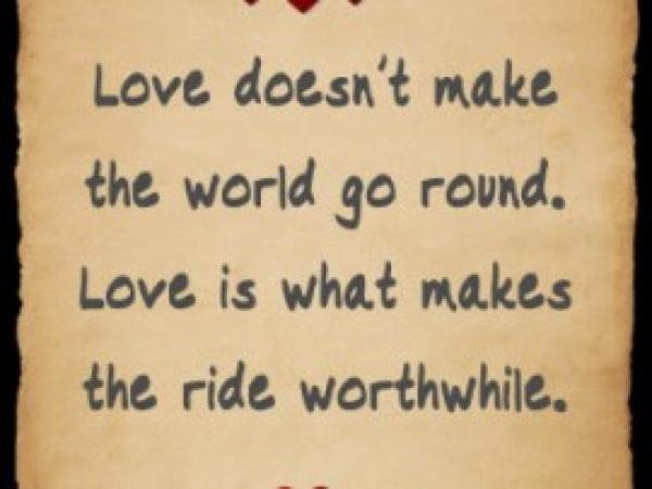 love quote 1