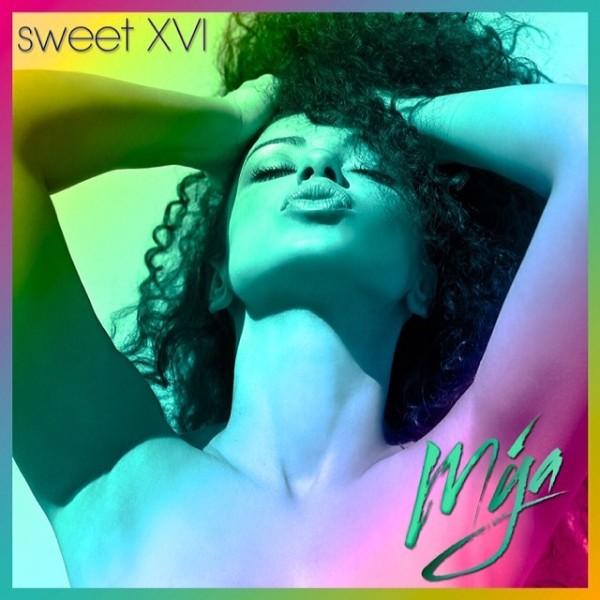 Mya-Sweet-XVI