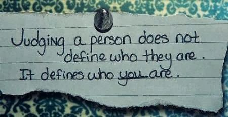 quote-about-judging-people
