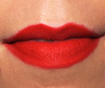 SoChaud_Lips