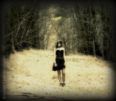 little_girl_lost_by_kelchele-d4ox4cm