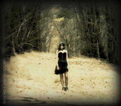 little_girl_lost_by_kelchele-d4ox4cm
