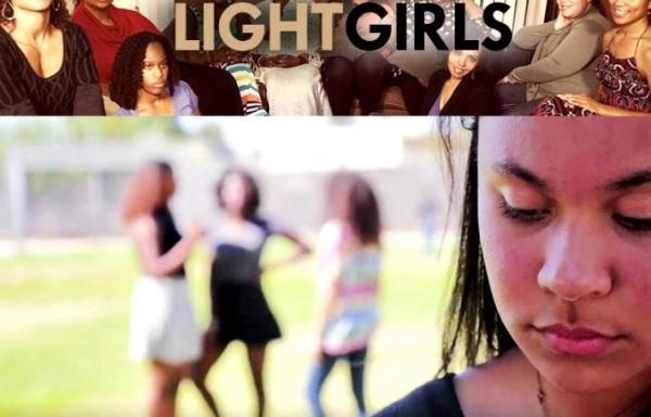 lightgirls