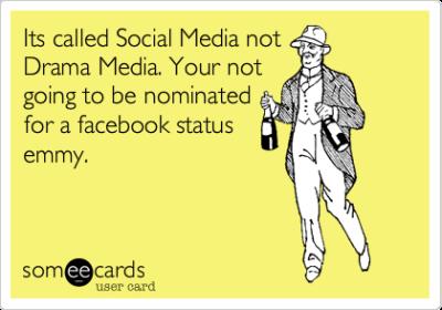 socialmediadrama2