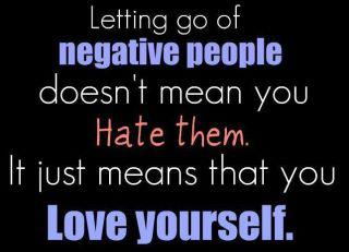 toxic_people_learn_to_love_yourself_Adlandpro_Quote
