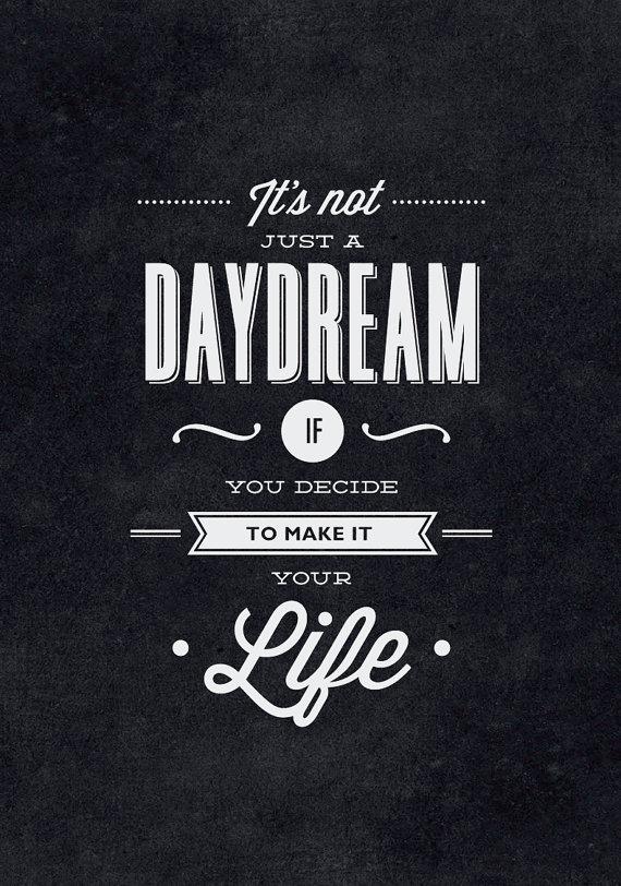 daydream2