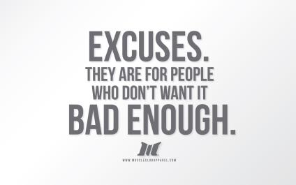 Excuses_1680x1050