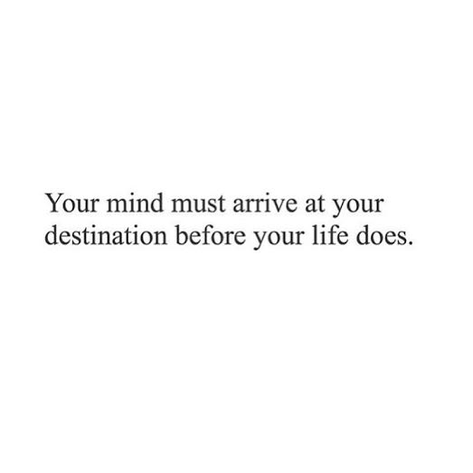 mindlife