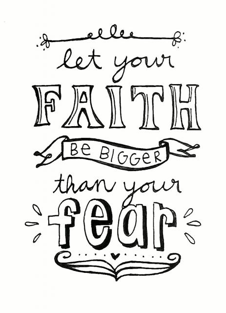 fear6